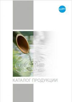 http://alkordent.ru/wp-content/uploads/2020/01/Снимок-80-235x333.jpg