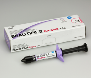 http://alkordent.ru/wp-content/uploads/2020/01/BII-Gingiva-290x250.png