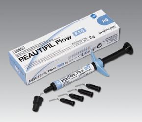 http://alkordent.ru/wp-content/uploads/2020/01/Beautifil-Flow-master-290x250.png