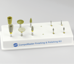 http://alkordent.ru/wp-content/uploads/2020/01/CompoMaster-Finishing-Polishing-Kit-290x250.png