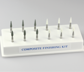 http://alkordent.ru/wp-content/uploads/2020/01/Composite-Finishing-Kit-290x250.png