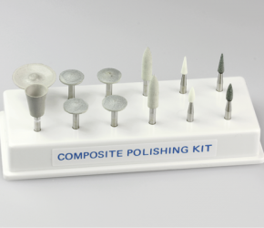 http://alkordent.ru/wp-content/uploads/2020/01/Composite-Polishing-Kit-290x250.png