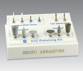 http://alkordent.ru/wp-content/uploads/2020/01/GIC-Polishing-Kit-290x250.png