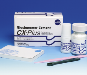 http://alkordent.ru/wp-content/uploads/2020/01/GlasIonomer-Cement-CX-Plus-Master-290x250.png