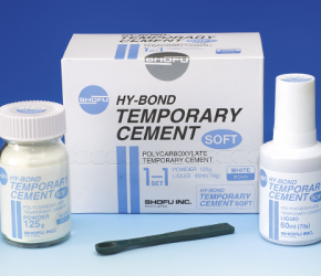 http://alkordent.ru/wp-content/uploads/2020/01/HY-Bond-Temporary-Cement-Soft-Master-290x250.png