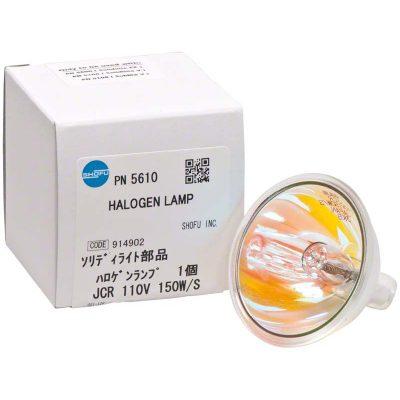 http://alkordent.ru/wp-content/uploads/2020/01/halogenlampe-jcr-110v-150w-s-400x400.jpg